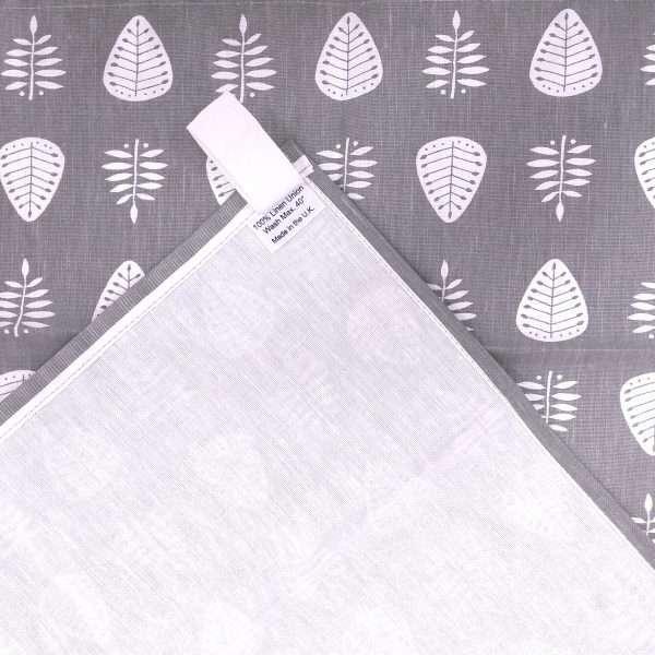 Gail Kelly tea towel grey 2