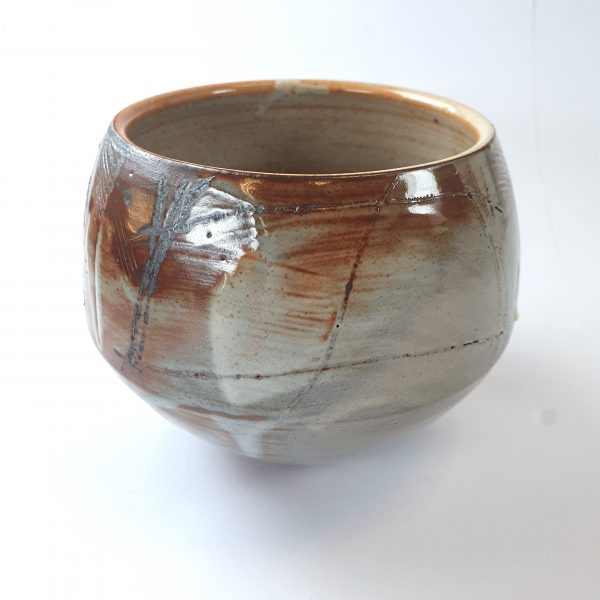 Rory Shearer Bowl
