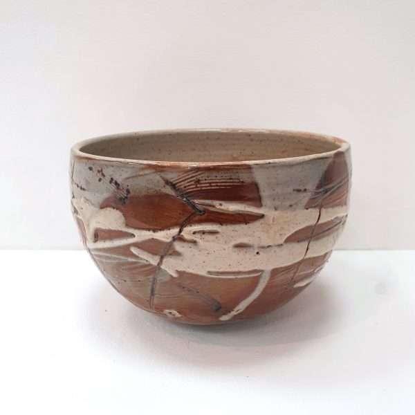 Rory Shearer Bowl