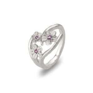 Fiona Kerr Cherry Blossom Ring CB10G