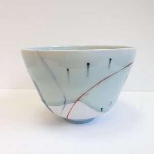 Adam Frew Medium Bowl